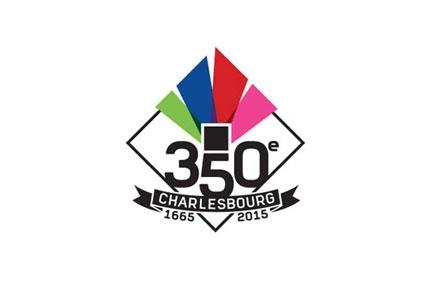 350e de Charlesbourg