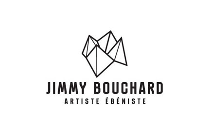 Jimmy Bouchard