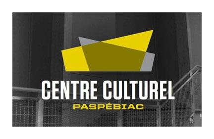 Centre culturel de Paspébiac