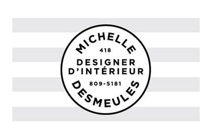 Michelle Desmeules